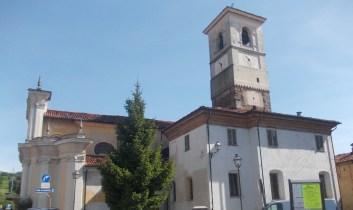 Chiesa_di_Santo_Stefano_(Occhieppo_Superiore)_0