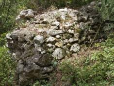 Le possenti mura