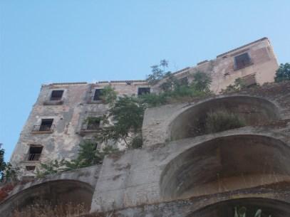Palazzo Giffone