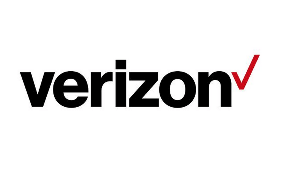 If you had a chance to tell corporate Verizon something, what would you say?