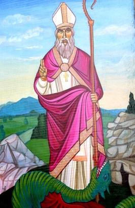 Saint Hermentaire de Draguignan
