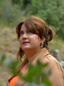 Natalia Vincic