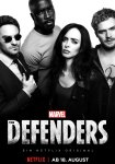 The-Defenders-Poster-rcm590x842u