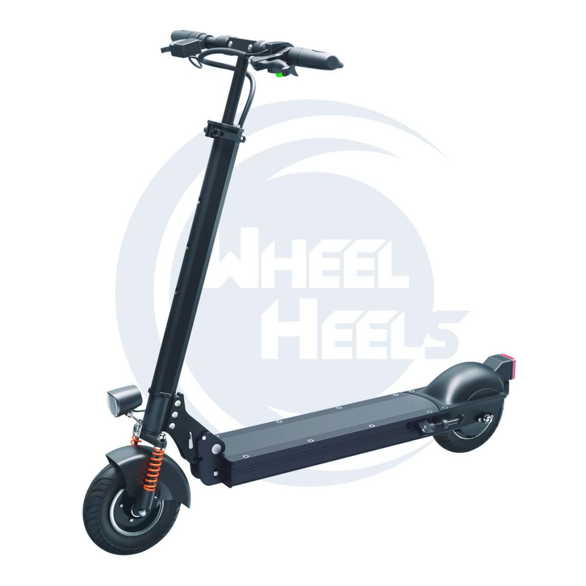 wheelheels-u-scooter-offen