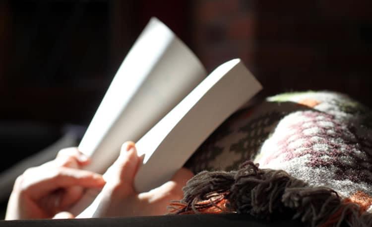 Como fomentar el hábito de la lectura y la comprensión lectora en los niños