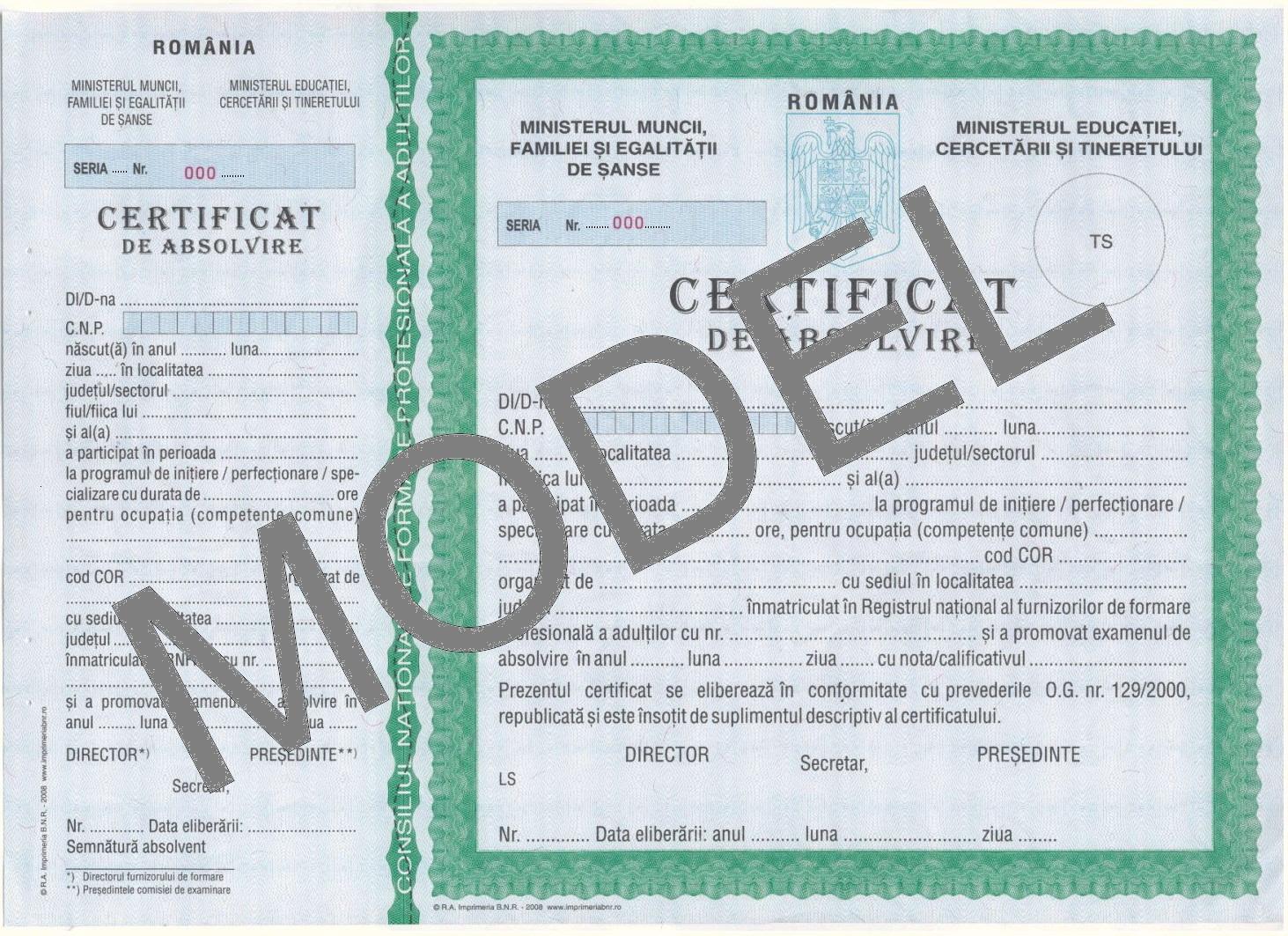 https://i2.wp.com/vindecativiata.ro/wp-content/uploads/2015/02/certificat_absolvire.jpg