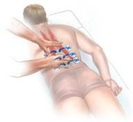 tehnica tsubo terapii alternative, vindecativiata.ro