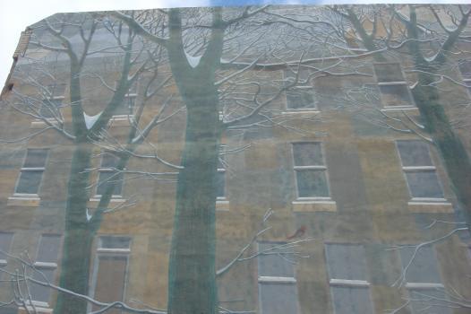 winter-10th-and-bainbridge-09112015-13