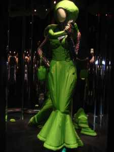 5 Gaultier December 2103 Brooklyn Museum-04