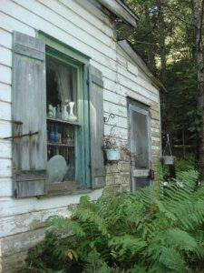 Betty's shop, Phoenicia, NY-3