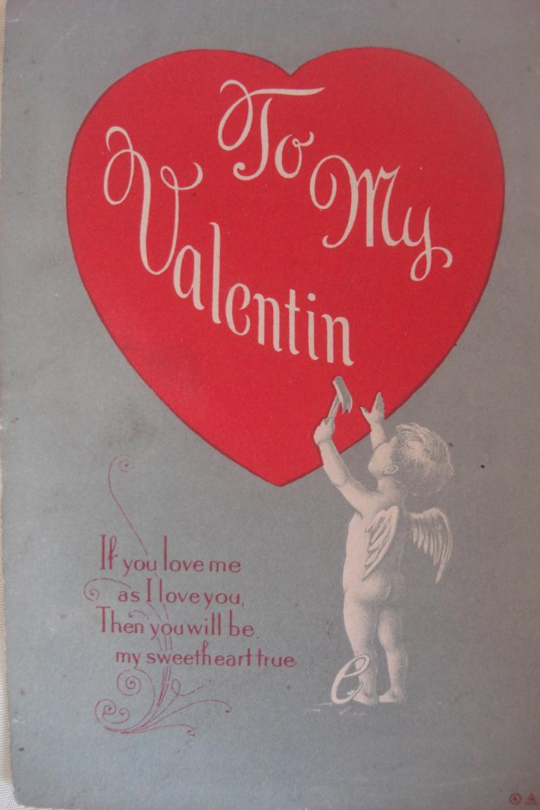 Valentine cards Bethken-05