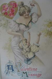 Valentine cards Bethken-08