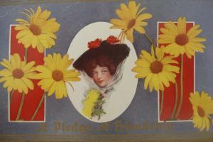 Valentine cards Bethken-09