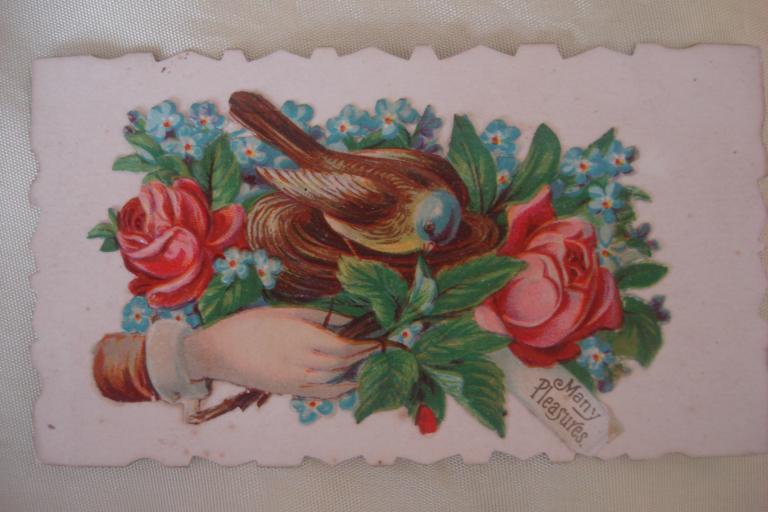 Valentine cards Bethken-15
