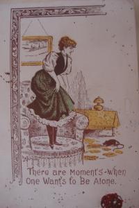 Valentine cards Bethken-17