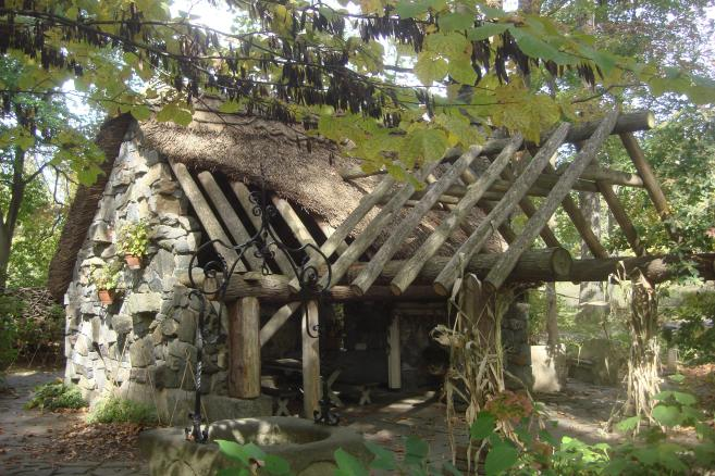 Hobbit House October 22 2015-8