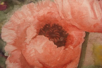 Eileen Goodman watercolours Woodmere Nov 2015-04