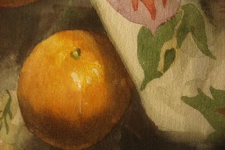 Eileen Goodman watercolours Woodmere Nov 2015-09
