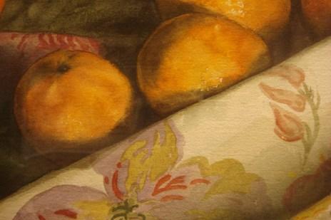 Eileen Goodman watercolours Woodmere Nov 2015-27