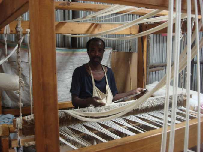 Ethiopia cotton March 2013-4