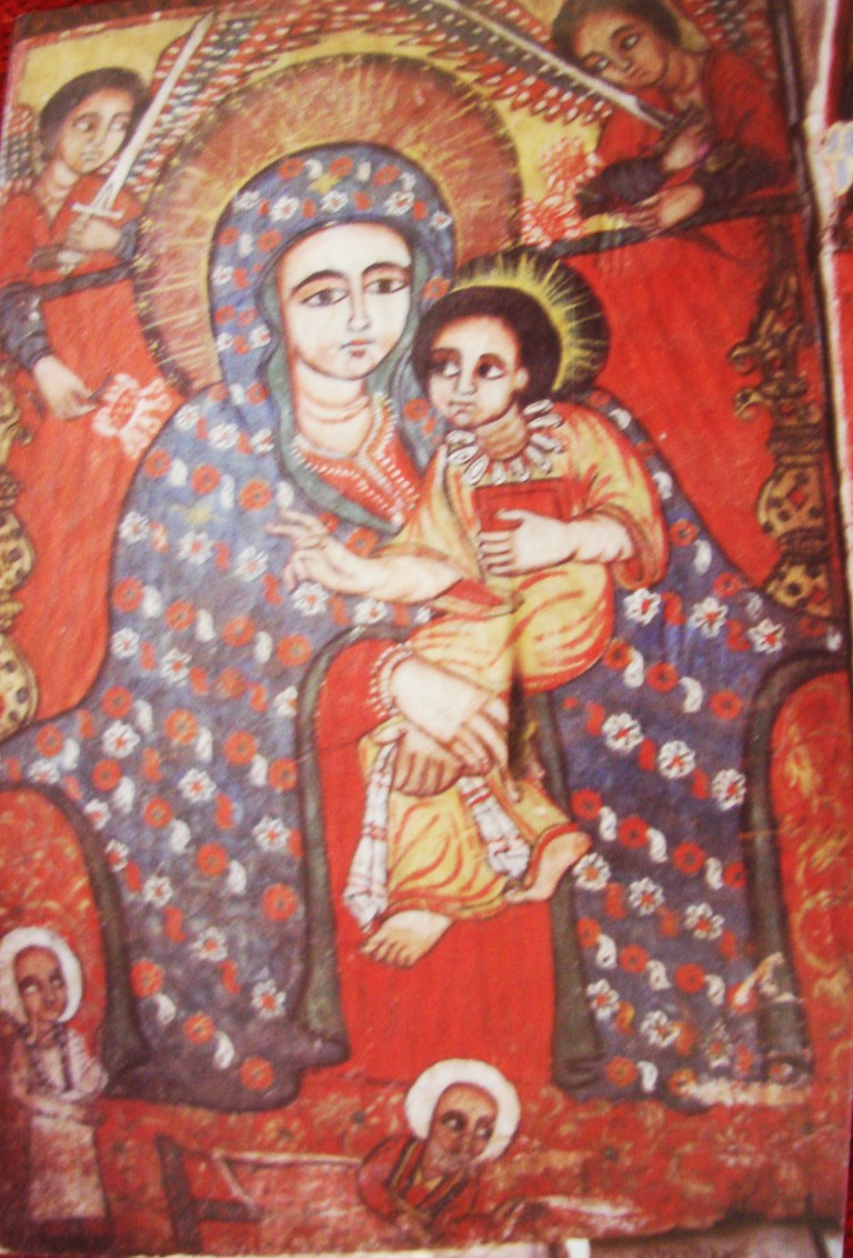 Orthodox Christmas-01