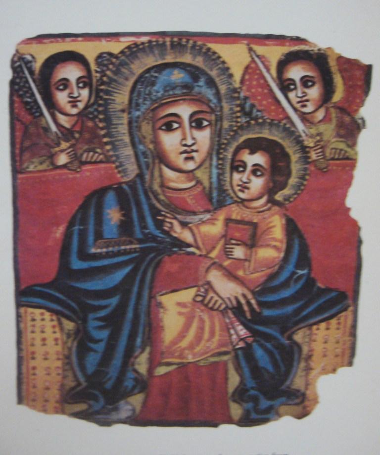 Orthodox Christmas-02