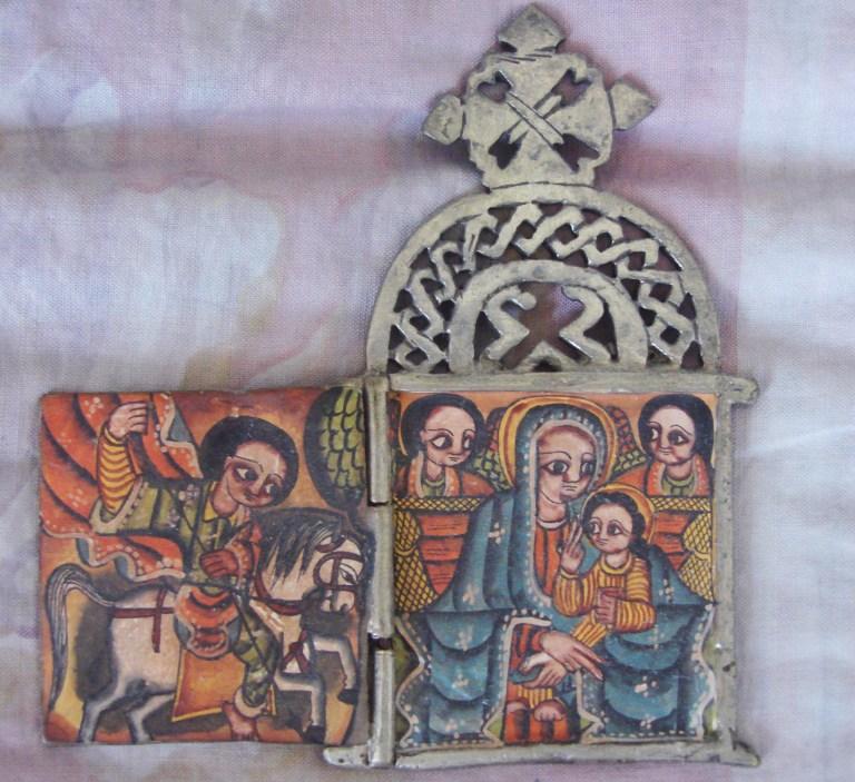 Orthodox Christmas-10