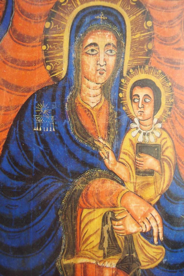 Orthodox Christmas-11