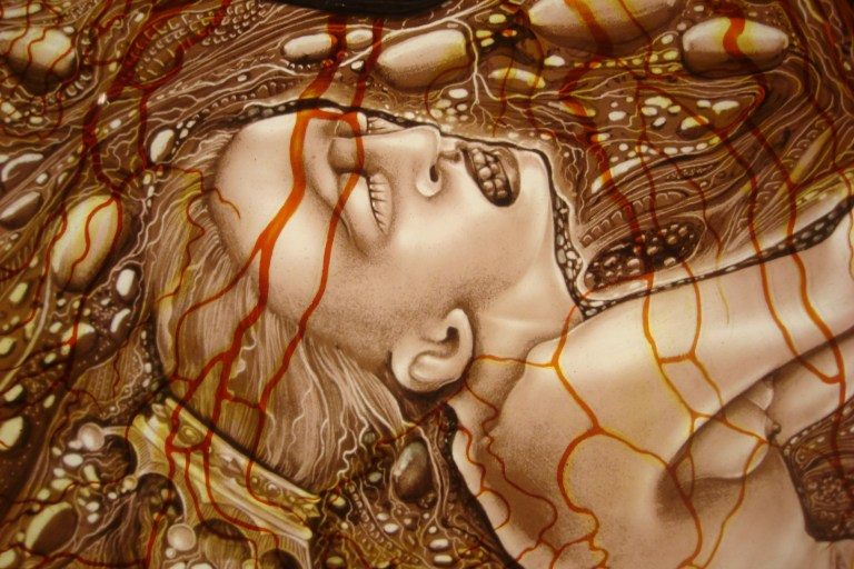 Persephone Judith Schaecter 2015-5