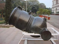 french-canon-new-delhi-3
