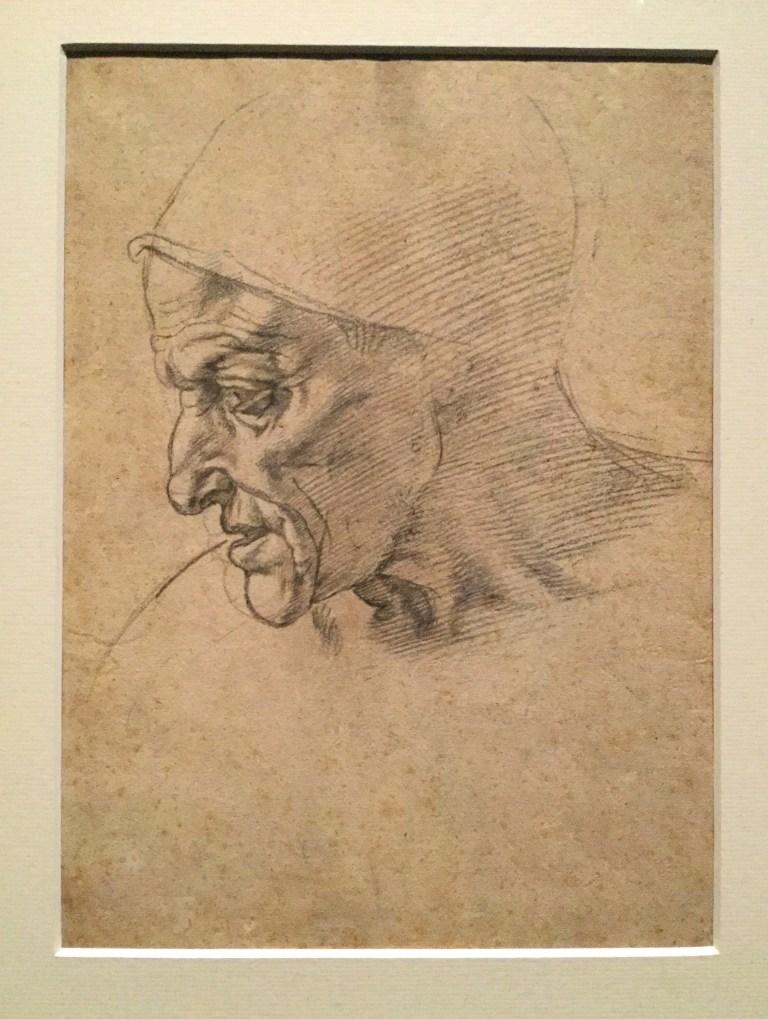 MichelangeloMunchjan112018 049-1.JPG