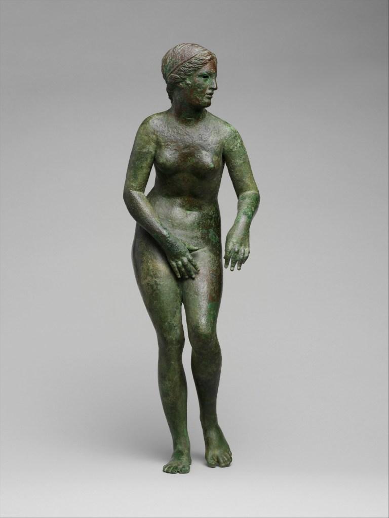 AphroditeMet