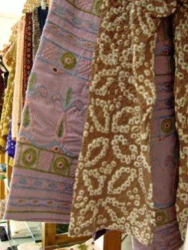 at-hansiba-ahmedabad-2008