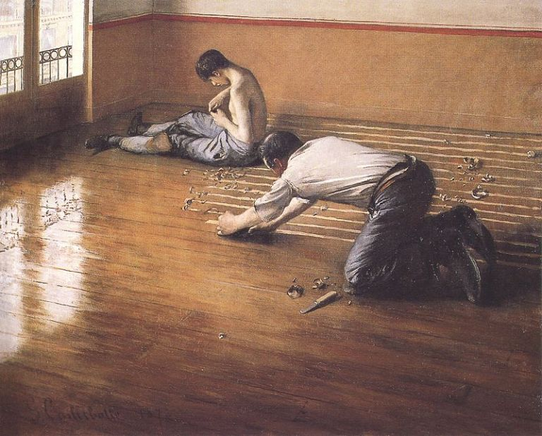 800px-Gustave_Caillebotte-Floor-scrapers_(1876)