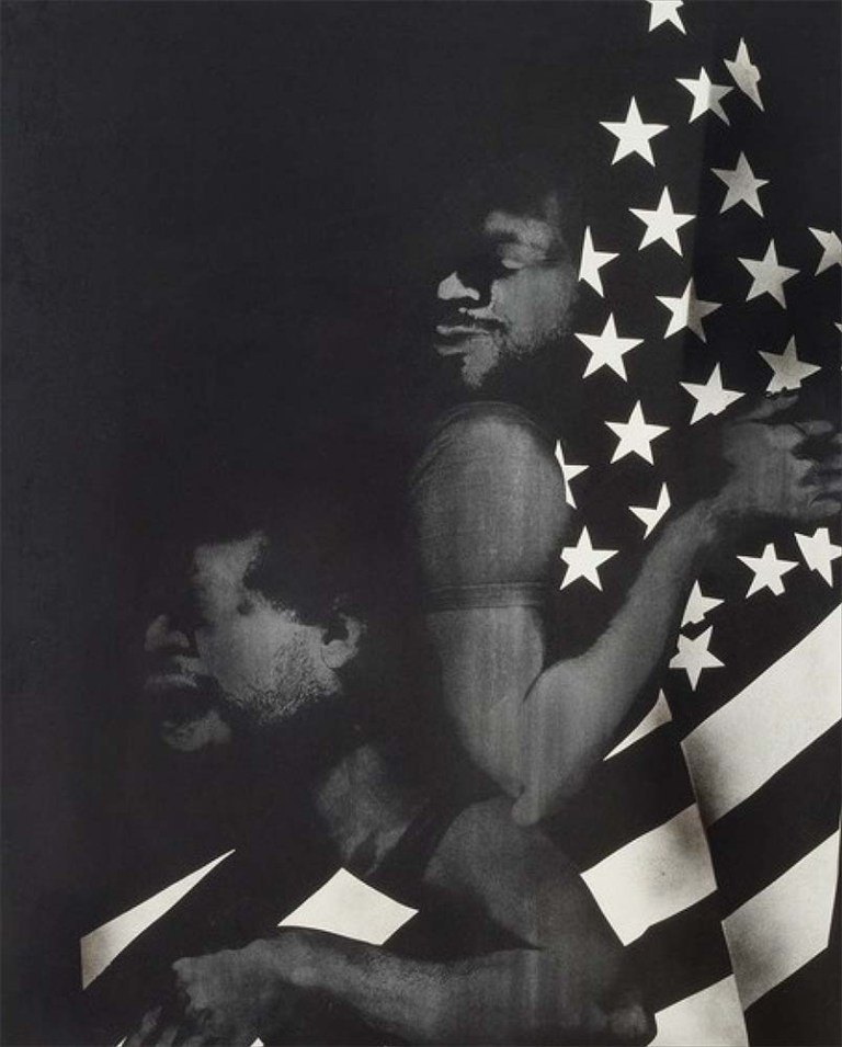 black-first-america-second-in-soul-of-a-nation-2 (1)