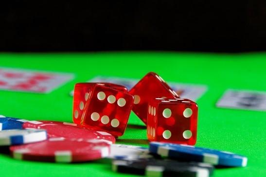 Tilt - een essentieel onderdeel van je pokerspel
