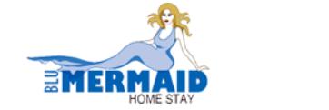bluemermaid client