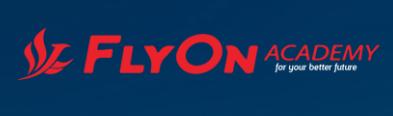 flyon aviation client