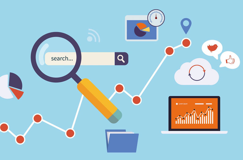 link building seo india