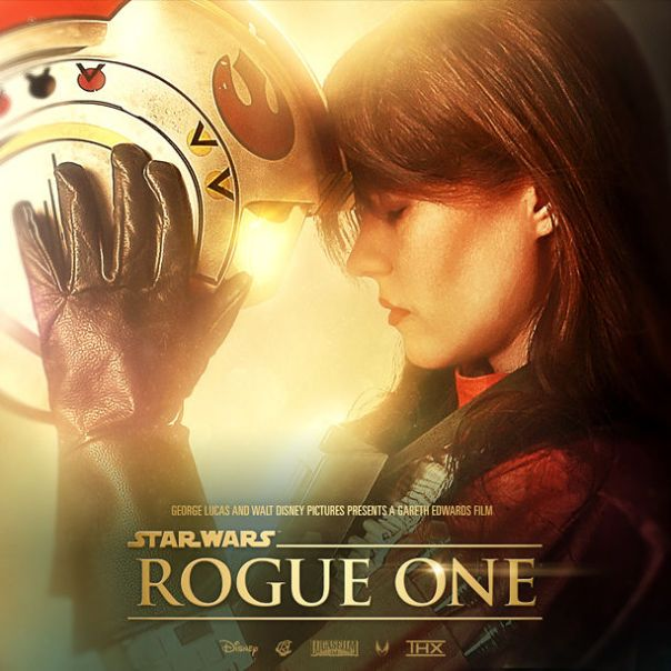 first-star-wars-rogue-one-movie-poster