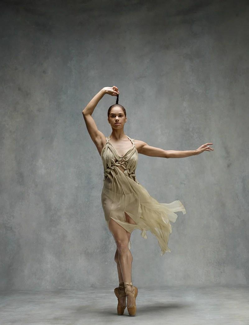 balerina-afroamerikanka vossozdaet znamenitye kartiny edgara dega_vinegret (6)