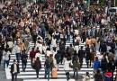Названы города, которые к 2050 году будут лидерами по численности населения.