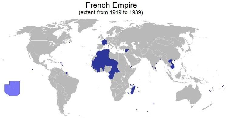 velichajshie imperii v istorii chelovechestva_vinegret (13)