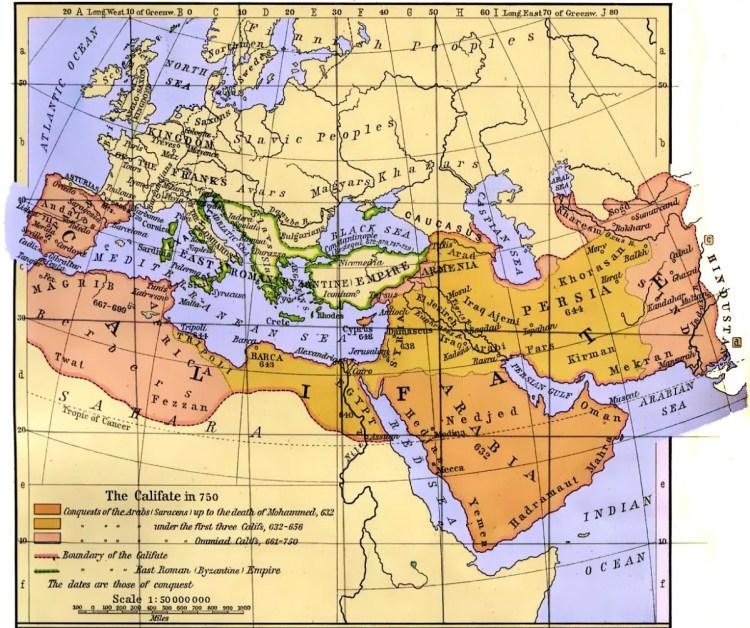 velichajshie imperii v istorii chelovechestva_vinegret (16)
