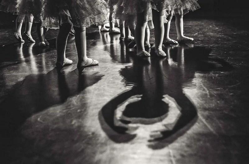 Black and White Child Photo Contest_vinegret (27)