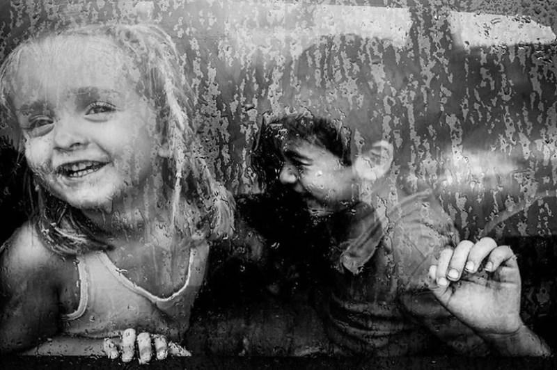 Black and White Child Photo Contest_vinegret (28)