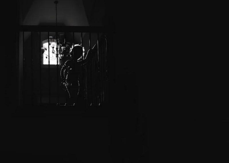 Black and White Child Photo Contest_vinegret (29)