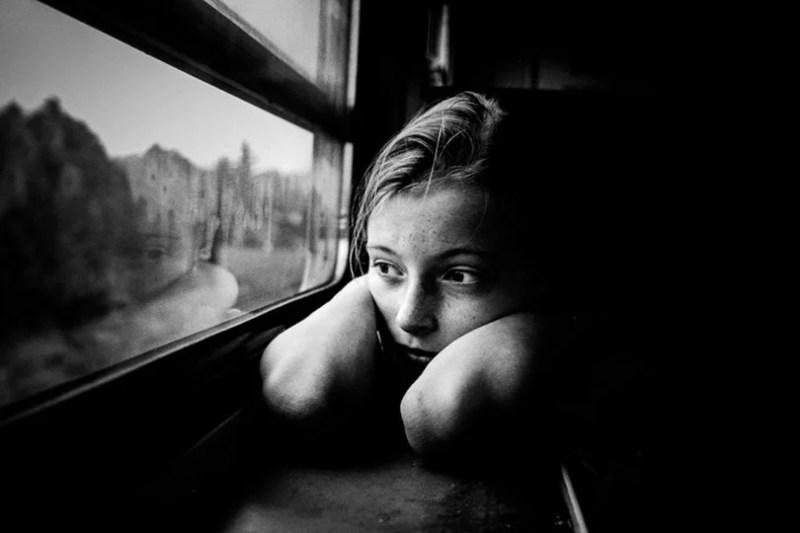 Black and White Child Photo Contest_vinegret (30)