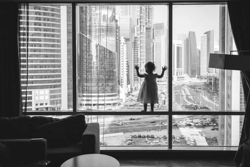 Black and White Child Photo Contest_vinegret (6)