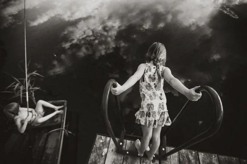 Black and White Child Photo Contest_vinegret (7)